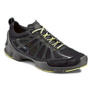 Mens Ecco USA Biom Train Core Cross Training Shoe