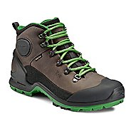 Mens Ecco USA Biom Terrain-AKKA Mid Plus GTX Hiking Shoe