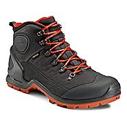 Mens Ecco USA Biom Terrain-AKKA Mid Lite GTX Hiking Shoe