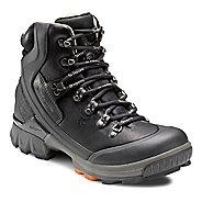Mens Ecco USA Biom Hike 1.1 HM Hiking Shoe