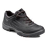 Mens Ecco USA Xpedition III-Torre GTX Hiking Shoe