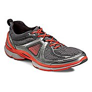 Mens Ecco USA Biom EVO Trainer Lite Running Shoe