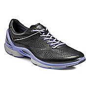 Womens Ecco USA Biom EVO Trainer Plus Running Shoe