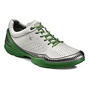 Mens Ecco USA Biom EVO Racer Plus Running Shoe