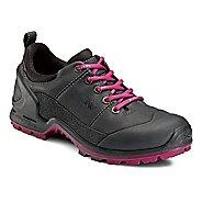 Womens Ecco USA Biom Terrain-AKKA GTX Lo Hiking Shoe