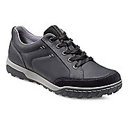 Mens Ecco Urban Lifestyle-Vermont Casual Shoe