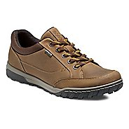 Mens Ecco USA Urban Lifestyle-Goran GTX Casual Shoe