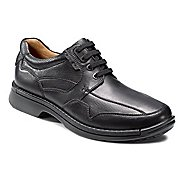 Mens Ecco USA Fusion Casual Tie Casual Shoe