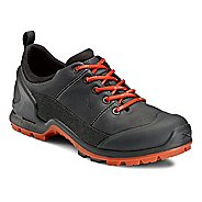 Mens Ecco USA Biom Terrain-AKKA GTX Lo Hiking Shoe
