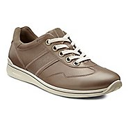 Womens Ecco USA Mobile II Premium Casual Shoe