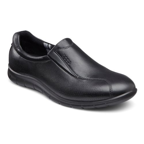 Women's ECCO�Babett Slip On