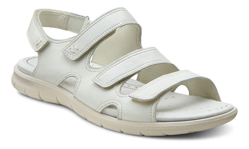 Ecco USA Babett Sandal Sandals