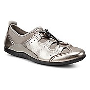 Womens Ecco Bluma Toggle Casual Shoe