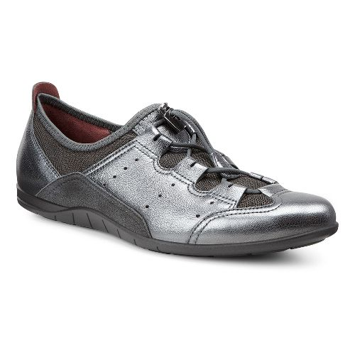 Women's ECCO�Bluma Toggle