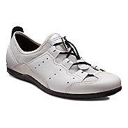 Womens Ecco Bluma Toggle Casual Shoe