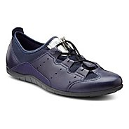 Womens Ecco USA Bluma Toggle Casual Shoe