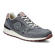 Womens Ecco CS14 Retro Sneaker Casual Shoe