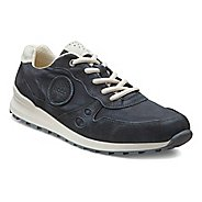 Womens Ecco USA CS14 Retro Sneaker Casual Shoe