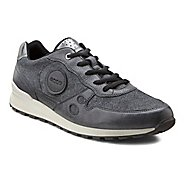 Womens Ecco USA CS14 Casual Sneaker Casual Shoe
