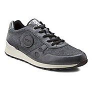 Womens Ecco USA CS14 Casual Sneaker Casual Shoe