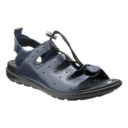 Women's ECCO�Jab Toggle Sandal