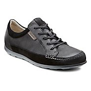 Womens Ecco USA Cayla Tie Casual Shoe