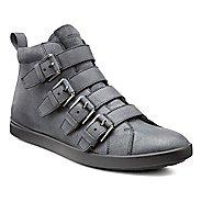 Womens Ecco USA Aimee Buckle Boot Casual Shoe