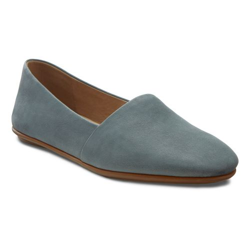 Women's ECCO�Osan Loafer