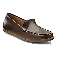 Womens Ecco USA Siena Moc Casual Shoe
