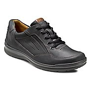 Mens Ecco USA Remote Lace Casual Shoe