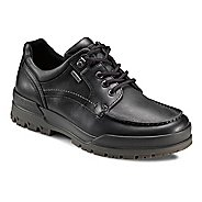 Mens Ecco USA Track 6 GTX Moc Toe Lo Casual Shoe