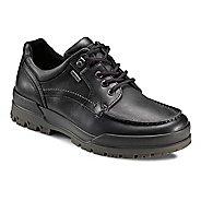 Mens Ecco USA Track 6 GTX Moc Toe Lo Casual Shoe