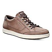 Mens Ecco Eisner Classic Sneaker Casual Shoe