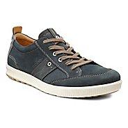 Mens Ecco Ennio Tie Casual Shoe