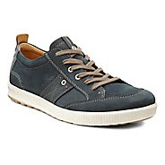 Mens Ecco Ennio Tie Casual Shoe