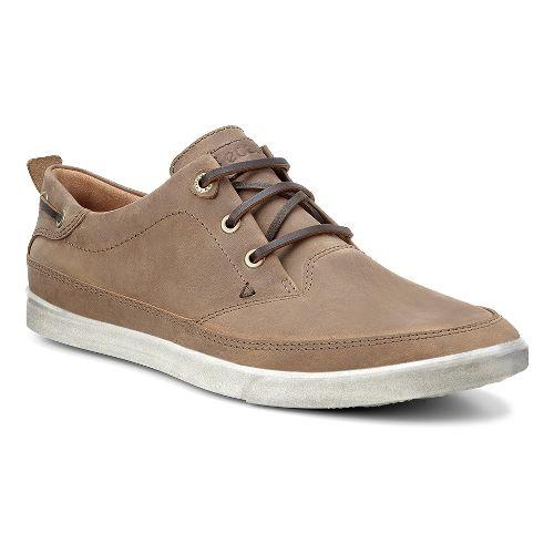 Men's ECCO�Collin Nautical Sneaker