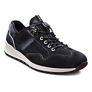 Mens Ecco USA CS14 Speedlace Casual Shoe