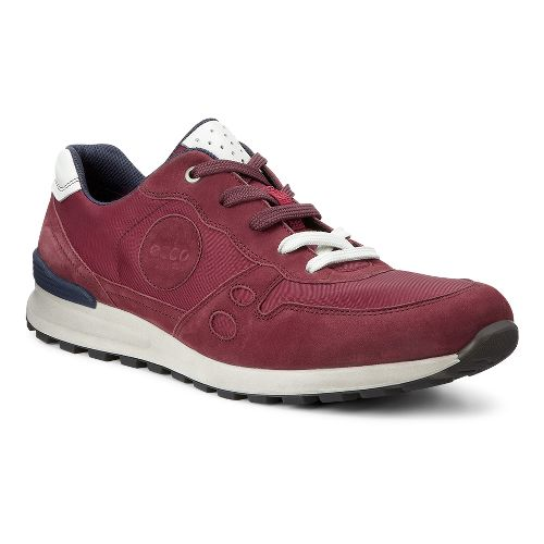Men's ECCO�CS14 Retro Sneaker