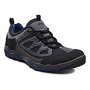 Mens Ecco USA Ulterra Lo Hiking Shoe