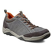 Mens Ecco Sierra II Casual Shoe