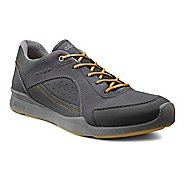 Mens Ecco USA Biom Hybrid Walk Walking Shoe