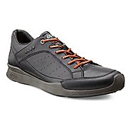 Mens Ecco USA Biom Hybrid Walk Low Walking Shoe