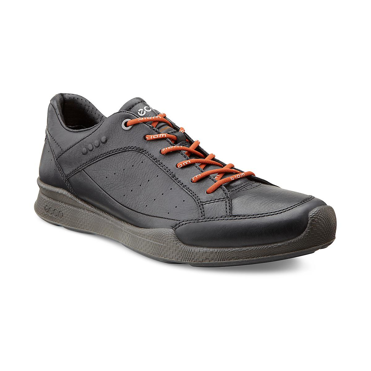 Men's ECCO�Biom Hybrid Walk Low