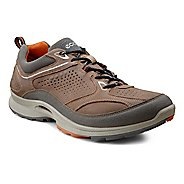 Mens Ecco Biom Ultra Plus Cross Training Shoe