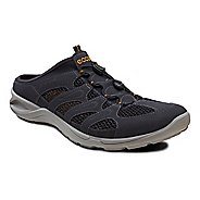 Mens Ecco USA Terracruise Slide Cross Training Shoe