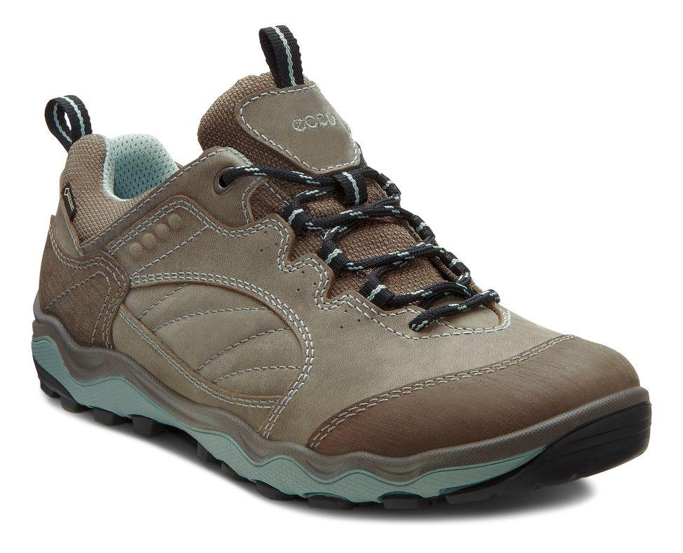 Ecco Ulterra Lo GTX Hiking Shoe