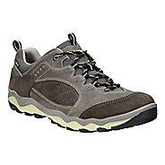 Womens Ecco Ulterra Lo GTX Hiking Shoe