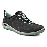 Womens Ecco USA Biom Grip Lite Casual Shoe