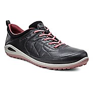 Womens Ecco Biom Grip Lite Plus Casual Shoe