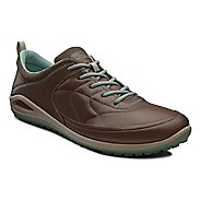 Womens Ecco USA Biom Grip Lite Plus Casual Shoe